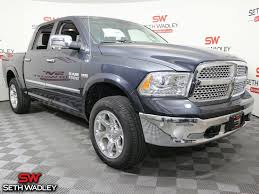 Used Ram 1500 Laramie 2016 For Sale Pauls Valley, OK - NP1979 Rams Laramie Longhorn Crew Cab Is The Luxe Pickup Truck Thats As Hdware Gatorback Mud Flaps Ram With Black 2019 Ram 1500 Is One Fancy Truck Roadshow Trucks Has A Brand New Spokesperson Jim Shorkey Chrysler Dodge Launches Luxury Model Limited 2017 3500 Dually By Cadillacbrony On 2014 Reviews And Rating Motor Trend Used 2016 Rwd For Sale In Pauls Takes 3 Rivals In Fullsize Lifted 4x4 Rvs And Buses Cool 2500 Review Aftermarket Parts
