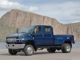Chevy Truck Commercial - Best Image Truck Kusaboshi.Com Carbone Chevrolet In Yorkville Ny Near Utica Rome Commercial Silverado Chassis Cab Trucks Roy Robinson Chevy Truck Legends Owner Membership Success Blog Nextgen Silverado Revealed At Chevy New Inspirational Ganley Of Aurora Professional Grade Vehicles From Young 2019 Gets 27liter Turbo Fourcylinder Engine Has Lower Base Price So Many Cfigurations 2016 Saw Youtube Medium Duty Commercial Revealed And Fleet Lansing Dealer Maguire Family Of Dealerships Commercial Vehicles Dodge Ford