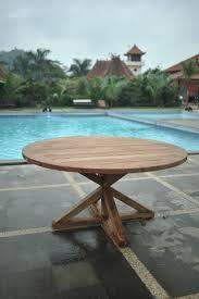 Weiss Schwarz Deck Builder Java by 38 Best Beautiful Furniture Images On Pinterest Teak Garden