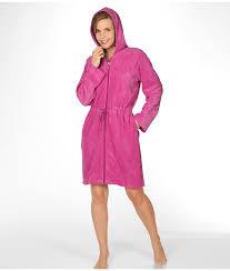 robe de chambre avec fermeture eclair robe de chambre polaire femme avec fermeture eclair les robes