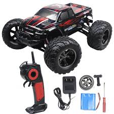 Amazon.com: ToyJoy Foxx S911 Full Proportional 2WD Brush High Speed ... Rc Mud Bogging Trucks For Sale Best Truck Resource Ruckus 110 Waterproof Monster Rtr Green Rizonhobby Rc Adventures Unboxing An Ecx Torment Affordable Short Course Blackorange Chevy Silverado 2500 Hd Redcat Everest 10 4x4 110th Electric 4x4 Suppliers And Cheap Great Vehicles Traxxas Erevo Brushless The Best Allround Car Money Can Buy Kftoys S911 112 24ghz 45kmh Cars Yellow Eu Hbx 12891 24g 4wd Desert Offroad