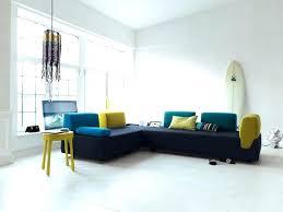 canapes design meuble moderne contemporain tunisie canapes design socialfuzz me