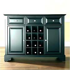 Crate And Barrel Buffet Best Sideboards And Buffets In Reviews Of