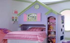 kinder schlafzimmer sets mobelde house bunk bed