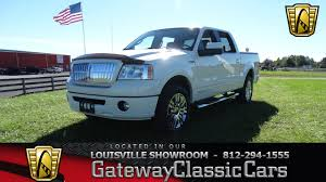 2007 Lincoln Mark LT For Sale | All Collector Cars Why It Failed Lincoln Pickup Trucks Spied Mark Lt Lives For Buyers In Mexico Autoweek 5ltpw185x6fj22936 2006 Silver Lincoln Mark On Sale Pa Used Louisville Tn 377 Auto This Town Carold Ford Pickup Monstrosity Is Sale 2002 Blackwood Classiccarscom Cc1133632 New Youtube 2008 Photos Specs News Radka Cars Blog 200413 Suvs With Idle Problems Carscom 50 Best F150 Savings From 3499