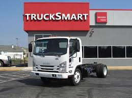 The 2019 Isuzu Truck Ratings : Car Design 2019 Suzuki Carry Truck Reviews And Ratings Be Forward 2018 Jeep Pickup All Car Review 2019 2016 Ford F150 Rating Motortrend Chevrolet Colorado New Mercedes Auto Specs Scrambler Jt Weight Tow And Payload To Vastly Different These Days Fordtruckscom Electric Tuneup Consumer Reports 2017 F250 First Drive Super Duty Lineup Max Towing Hauling Fugu Boston Food Blog Finally Standardized Medium Work Info