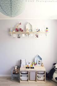 etagere chambre bebe etagere pour chambre bebe comment bel a roses bacbacmeubs etagere