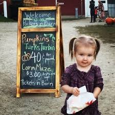 Pumpkin Patch Milwaukee by A Quick And Dirty Guide To Milwaukee Fall 2016