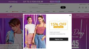 Promotion Code For Zaful | %15 Promotion Code Zaful Zaful Summer Try On Haul Review Discount Code 2018 25 Off Tyme Coupon Codes Top August 2019 Deals Rebecca Minkoff 15 Off Dealhack Promo Coupons Clearance Discounts Here Posts Facebook Enjoy The Great Deal By Zaful Coupon Code Free Shipping And Up To Zafulcom Opcouponcom Air Arabia Upto 60 Chinese New Year Sale Online Zaful Hashtag On Twitter Style Discuss Blog
