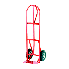 Milwaukee P-Handle Hand Truck 800 Lb. - Ace Hardware Convertible Hand Trucks Northern Tool Equipment Where To Buy Best Image Truck Kusaboshicom Milwaukee Msl2000 Folding Mitre Saw Stand 165 Lbs Capacity Alinum Dolly Cart Portable Red Shop 300lb Steel At 10 With Reviews 2017 Research At Lowes R Us 4in1 With Noseplate Irton 150lb 600 Lbs Heavy Duty Modern Winco 2 Wheel Kit 16199 026 2wheel Duluthhomeloan Alinum Hand Truck Tools Compare Prices Nextag