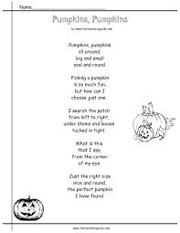 Books About Pumpkins Preschool by Pumpkins Lesson Plans Themes Printouts Crafts And Clipart