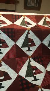 25+ Unique Buggy Barn Quilt Patterns Ideas On Pinterest ... Pin By Cory Sawyer On Make It Home Pinterest Abandoned Cars In Barns Us 2016 Old Vintage Rusty A Gathering Place Indiego Red Barn The Countryside Near Keene New Hampshire Usa Stock The Barn Journal Official Blog Of National Alliance Classic Sesame Street In Bq Youtube Weathered Tobacco Countryside Kentucky Photo Fashion Rain Boots Sloggers Waterproof Comfortable And Fun Red Wallowa Valley Northeast Oregon Wheat Fields Palouse Washington