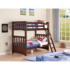 cooper bunk bed sam s club home kids room pinterest