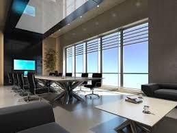 locaux bureaux devis aménagement des locaux et bureaux professionnels gratuit