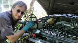 Awesome Automotive Air Conditioning Leak Repair   Mobile   Pinterest Air Cditioning Wilmington Nc Repair Ford How To Fix Clutch Gap Youtube It Cool Heating 2214 Lithia Pinecrest Rd And Heating Repair Service Replacement In One Hour Closed Maryland Grove Cooling Blog Cditioner Houston Refrigeration Before You Call A Ac Man Comfoexpertsacrepair Comfort Experts Tomball Sacramento Fox Family