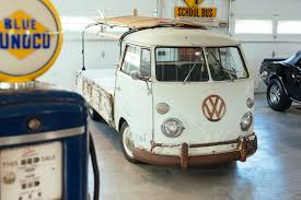 1967 Volkswagen T1 Pickup Truck | Apex Automotive Magazine 1970 Volkswagen T2 Double Cab German Cars For Sale Blog 1963 Busvanagon Pickup Truck For Sale In Nashville Tn 1971 Vw Vantruck Youtube New Pickups Coming Soon Plus Recent Launch Roundup Parkers 2017 Amarok Is Midsize Lux Truck We Cant Have 2014 Canyon Review Taro Wikipedia Theres An Awesome In The Us But You 1959 Classiccarscom Cc1173569 Crafter_flatbeddropside Trucks Year Of Mnftr 1988 Cc1106782