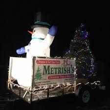Tannenbaum Christmas Tree Farm Michigan by Metrish Christmas Tree Farm Home Facebook