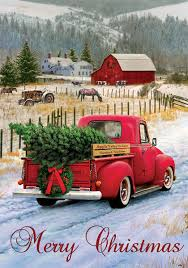 Christmas Farm Truck Garden Flag - Garden Flag - 12'' X 18 ... Pickup Truck Gardens Japanese Contest Celebrates Mobile Greenery Solar Planter Decorative Garden Accents Plowhearth Stock Photos Images Alamy Fevilla Giulia Garden Truck Palermo Sicily Italy 9458373266 Welcome Floral Flag I Americas Flags Farmersgov On Twitter Not Only Is Usdas David Matthews Bring Yellow Watering In Service The Photo Image Sunflowers Paint Nite Pinterest Pating Mini Better Homes How Does Her Grow The Back Of A Tbocom