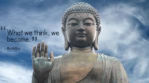 Buddha Quotes HD Wallpapers 13907