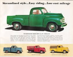 Interchangeability: Cabs 1952 Studebaker Truck For Sale Classiccarscom Cc1161007 Talk Fj40 Body On Tacoma Or Page 2 Ih8mud Forum The Home Facebook 1950 Champion Classics Autotrader Interchangeability Cabs American Automobile Advertising Published By In 1946 Studebaker Emf Erskine Rockne South Bend Indiana Usa 1852 Another New Guy Post Truck Talk Us6 2ton 6x6 Truck Wikipedia