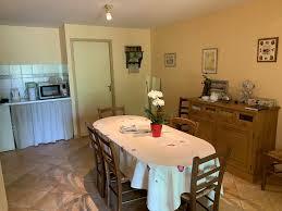 gästezimmer les dorlotines zimmern und familienzimmer rupt