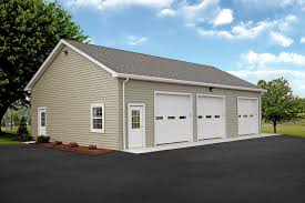 Metal Building Appealing Design Tree House Pole Barn Home Kits ... Morton Garage In Flint Mi Hobbygarages Pinterest Barn 580x10 24x40x10 Cleary Winery Building Roca Ne Pole Buildings Builder Lester 42x48x10 Horse Chaparral Nm Colors Best 25 Buildings Ideas On Shop 50x96x19 Commercial Sherburn Mn Build A The Easy Way Idaho Testimonials Page 3 Of 500x15 Hickory Moss Sierra 17 Best Ameristall Barns Images Barns