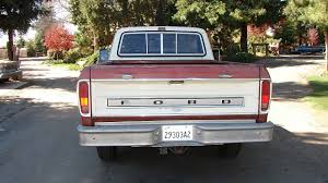 1979 Ford F250 For Sale Near Fresno, California 93722 - Classics On ... Amigos Enterprises 97 Best Chevelle El Camino And Gmc Sprint Images On Pinterest Fniture Impressive Craigslist Turlock Ca For Interior Decoration Used Cars Cleveland 2019 20 Car Release And Reviews 5 Star Auto Sales Modesto Ca Dealer Elegant 20 Photo Paso Tx Trucks New Inventory Httptwinautosalecom 350 Tbi For Sale Tpfresnocraigslistorgpts4308337072html Mom Of 8 Stabbed To Death Nye Date Abc7chicagocom Freebies