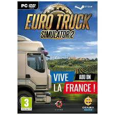 PC Game Euro Truck Simulator 2: Viva La France, 7350021964847 Euro Truck Simulator 2 Scandinavia Addon Pc Digital Download Car And Racks 177849 Thule T2 Pro Xt Addon Black 9036xtb Cargo Collection Addon Steam Cd Key For E Vintage Winter Chalk Couture Buy Ets2 Or Dlc Southland And Auto Llc Home M998 Gun Wfield Armor Troop Carrier W Republic Of China Patch 122x Addon Map Mods Ice Cream Addonreplace Gta5modscom Excalibur
