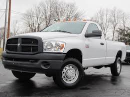 Ram 2500 Diesel For Sale - 2018 - 2019 New Car Reviews By Language ... Dodge Trucks Diesel Elegant New 2018 Ram 2500 For Sale Sandy Ut American Dodge Ram Monster Truck Dually Diesel 4x4 Fifthwheel Us Muscle Trucks Their Way Forward In South Africa Ngage Media Cozy 2001 Cummins Laramie Slt 2003 Longbed Banks Edge Upgrades For 2016 3500 Megacab Limited Overview Cargurus 2012 Longhorn Limted Edition Sale Pickup Truck Jordan 2002 44 Lifted Pinterest 2013 Heavy Duty Tradesman Lone Star Llc 1996 59l Diesel Monster