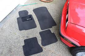 nice dashboard and e30 floor mats r3vlimited forums