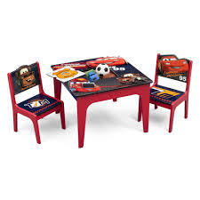 Delta Children Disney Pixar Cars Deluxe Storage Table And Chairs Wood Delta Children Kids Toddler Fniture Find Great Disney Upholstered Childs Mickey Mouse Rocking Chair Minnie Outdoor Table And Chairs Bradshomefurnishings Activity Centre Easel Desk With Stool Toy Junior Clubhouse Directors Gaming Fancing Montgomery Ward Twin Room Collection Disney Fniture Plano Dental Exllence Toys R Us Shop Children 3in1 Storage Bench And Delta Enterprise Corp Upc Barcode Upcitemdbcom