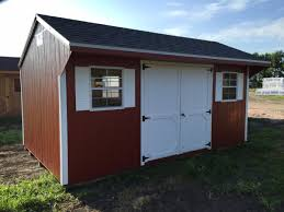 Quality Storage Buildings | South Dakota Storage Sheds Storage Buildings Metal Building Northland Pole Barns Hoop Knoxville Iowa Midwest Carters Trailer Sales Quality Outdoor Dog Kennels Kt Custom Llc Millersburg Oh 25 Best Horse For Mini Horses Images On Pinterest Home Sheds Portable Cabins Garages For Sale Barn Models Animal Shelters Backyard Arcipro Design Gambrel Lofted Best Shed Sizes Ideas Storage Sheds