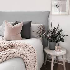 Falls Coziest Trend Takes Less Than Four Hours To Make