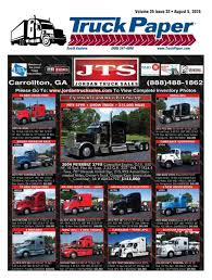 Pin By George Ogletree On Truck T Peterbilt Volvo And Truck Paper Bucket Truckpaper Used Trailers For Sale By Regional Intertional 12 Listings Www Custom Semi Sleeper Interior Best Of Inspiration Ictrucks From Linde Material Handling Volvo Trucks Lietuvavolvo 1999 Lvo Vnl42t300 Truckpaper For Sale Truck Paper Essay Academic Writing Service