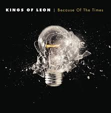 Kings Of Leon - Because Of The Times - Amazon.com Music Photos Pickup Truck Kings Of Leon Lyrics Sleeve Art New Album And Single Artwork Doubtful Subtitulada En Espaol Youtube Leonpickup Traducida Al Metrolyrics About Extended Warranties Kenny Ross Chevrolet Buick Gmc Of Come Around Sundown 2 Lp 2010 Rca Ebay Lista De Canes Gravadas Por Wikipdia A Cd Kings Of Leon Come Around Car Scene Home Facebook The Latest Family Rides Out Storm Under Sunny 101 Buy Sell Issue 1051 By Nl Issuu