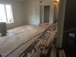 Radiant Floors Denver Co by Floor Contractor In Colorado Springs Co Artistic Flooring