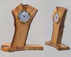 woodworking vdo