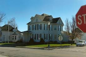 Pitman Funeral Home Wright City MO Funeral Homes on