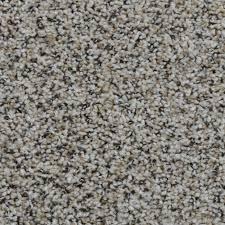 Home Depot Flooring Estimate by Gallant Color Castle Twist 12 Ft Carpet H4101 1717 1200 Ab