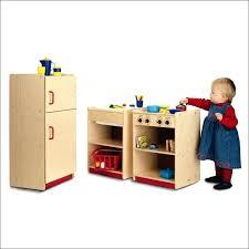toys r us kitchen sets – freeyourspiritub