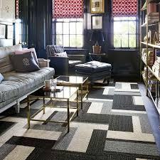 carpet design inspiring carpet tile lowes home depot carpet
