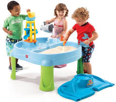 Step2 Furniture Toys by 13 Of The Best Water Table Toys For Wet U0027n Wild Kids