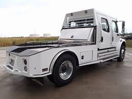 100 Craigslist Truck Campers For Sale 22 Awesome Denver Pop Up Gissurse