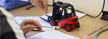 Forklift Truck Training Test - PHL Forklifts A Forklift Is Not An Auto For Purposes Of Ability Exclusion Forklift Accident Accidents Sf Building Supply Company Fined Fatal Accident In Blog Robs Repair Inc Business Owners Must Give Thought To Warehouse Safety Huffpost Lift Truck Accidents Prevention Better Than Cure Tvh Cushion Vs Pneumatic The Breakdown Swlift Home Toyota Missouri Workers Compensation Claims Truck Pictures Best Fork 2018 Hire And Sales Essex Suffolk Kalmar Launches New Electric Heavyweight