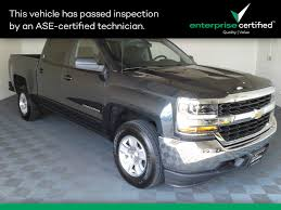 Enterprise Car Sales - Certified Used Cars, Trucks, SUVs, Car ... Vw Camper Van Rental Rent A Westfalia Rentals Enterprise Moving Truck Cargo And Pickup Companies Comparison New 2019 Ford F150 For Sale Columbus Oh Dumpster Info Pricing Dump Box Remax Unlimited Results Realty Gallery 5th Wheel Fifth Hitch Cars At Low Affordable Rates Rentacar Big Tex Trailers In Outfitters