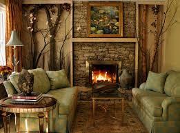 Primitive Living Room Wall Decor by Www Living Room Beautiful Popular Www Living Decorating Ideas Com