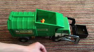 Tonka Mighty Motorized Garbage Truck - YouTube Funrise Toys Tonka Strong Arm Garbage Truck Review Giveaway Orange Toy Play L Trucks Rule For Kids Buy Titan Go Green In Cheap Price On Alibacom Mighty Motorized Ebay By Lunatikos Garbage Truck Youtube Classic Steel Quarry Dump 1 Multi Service Find Deals Line Ffp Fun Fleet Tough Cab Drop Bin Site Motorised Cars Great Chistmas Gift For Kid 3 Years