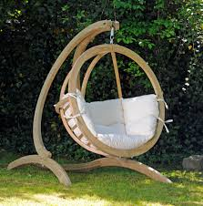Hanging Bubble Chair Cheapest by Hanging Chair With Stand