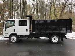 100 Silage Trucks GRAIN SILAGE TRUCKS FOR SALE