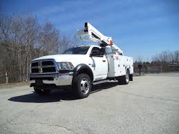 New And Used Trucks For Sale On CommercialTruckTrader.com Bucket Truck Boom Trucks With Eti Service Body Used Ford F550 Shelby Nc Eti Etc35snt Ar Auctions Online Proxibid Etc37ih 2015 4x4 Custom One Source 2012 Dodge Ram 5500 4x4 Bucket Truck St City Tx North Texas Equipment 2008 Ford Sd Service Utility For Sale 10874 2013 F450 Wwwtopsimagescom 1999 Super Duty Buck Te 2014 Mercedesbenz Sprinter T5 First Look Photo Image Gallery 4x2 Sta62556 Youtube 2005 E350 Boom 11050